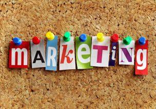 CRMを活用したマーケティング戦略