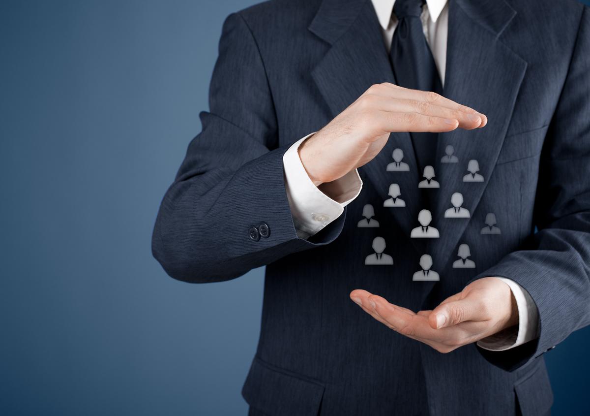 BtoB向け顧客管理手法