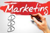 BtoB向けCRMを活用した3つのマーケティング手法