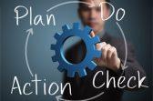 PDCAサイクルを回す秘訣は「仕組み」と「会議」にあり!
