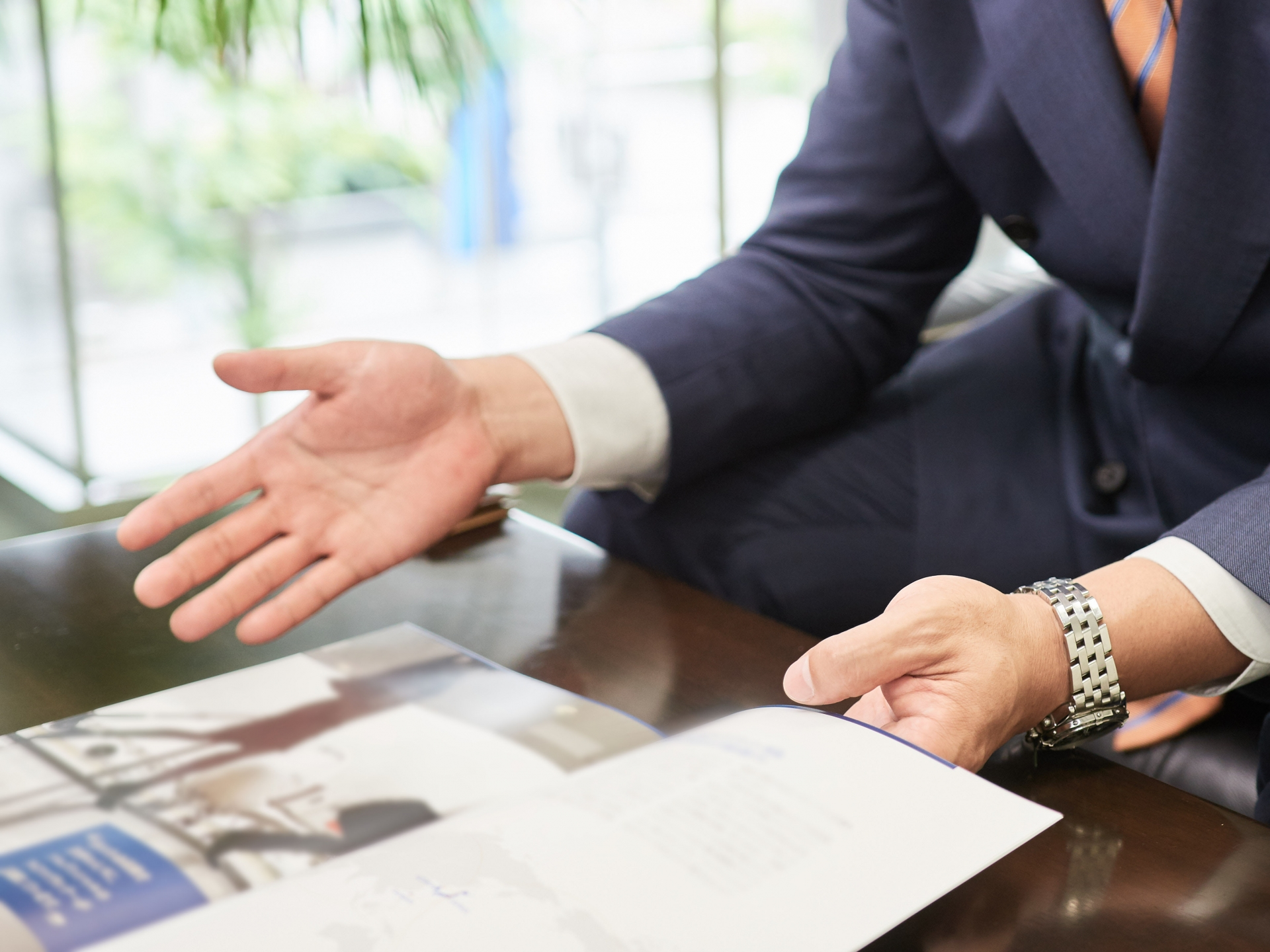 契約率を劇的に高めるクロージング 6つの重要ポイント_クロージング