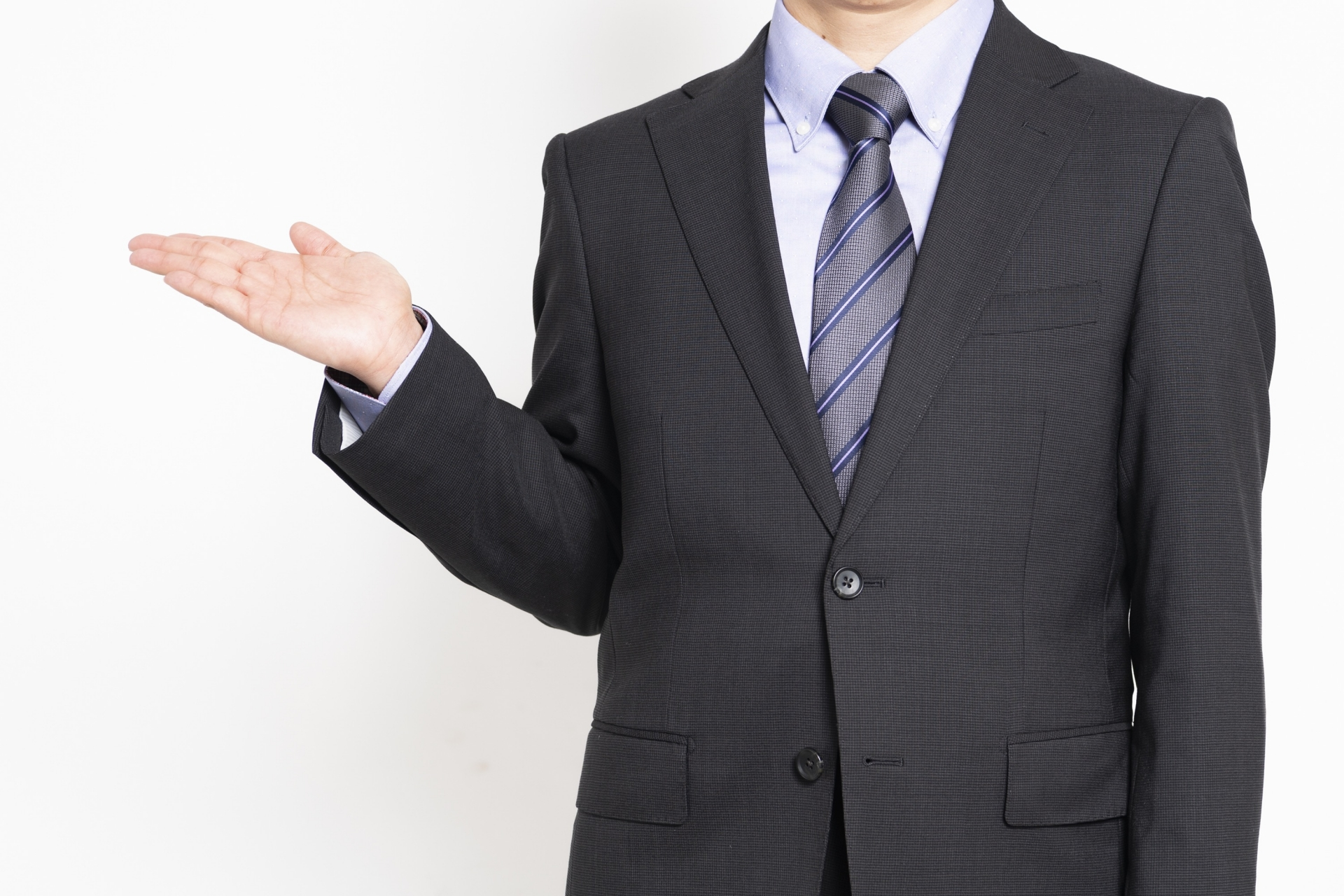 営業マネージャーが抑えておくべきソリューション営業7つの鉄則_説明