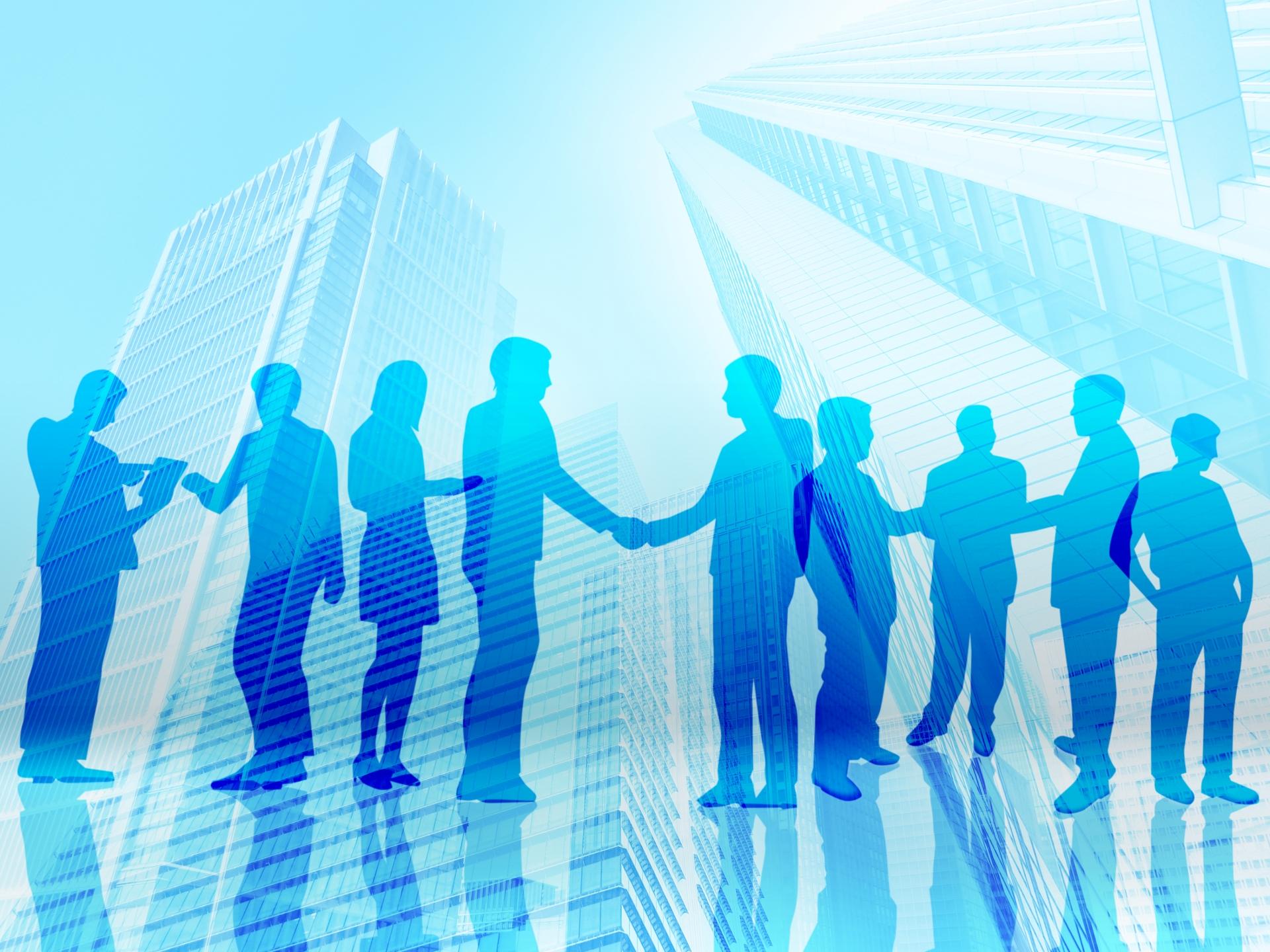 売れない営業と売れる営業の違いと、売上を劇的にアップさせる具体的な手順_まとめ
