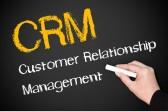 「CRMとは、何ですか?」~これで解決!CRM 5つの疑問