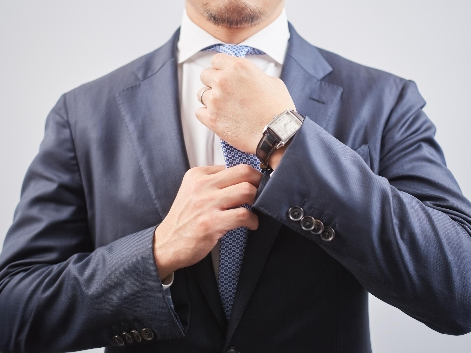 「アポ取り」を成功させる準備力4つのポイント_実践