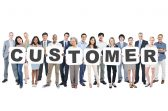 エクセルで十分?最適な顧客管理のために知っておくべきこと