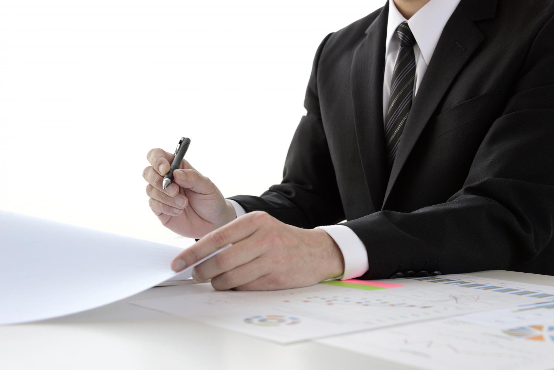PDCAを回す秘訣は仕組みと会議にあり!「脱:報告会議」から「CAP会議」へ_会議