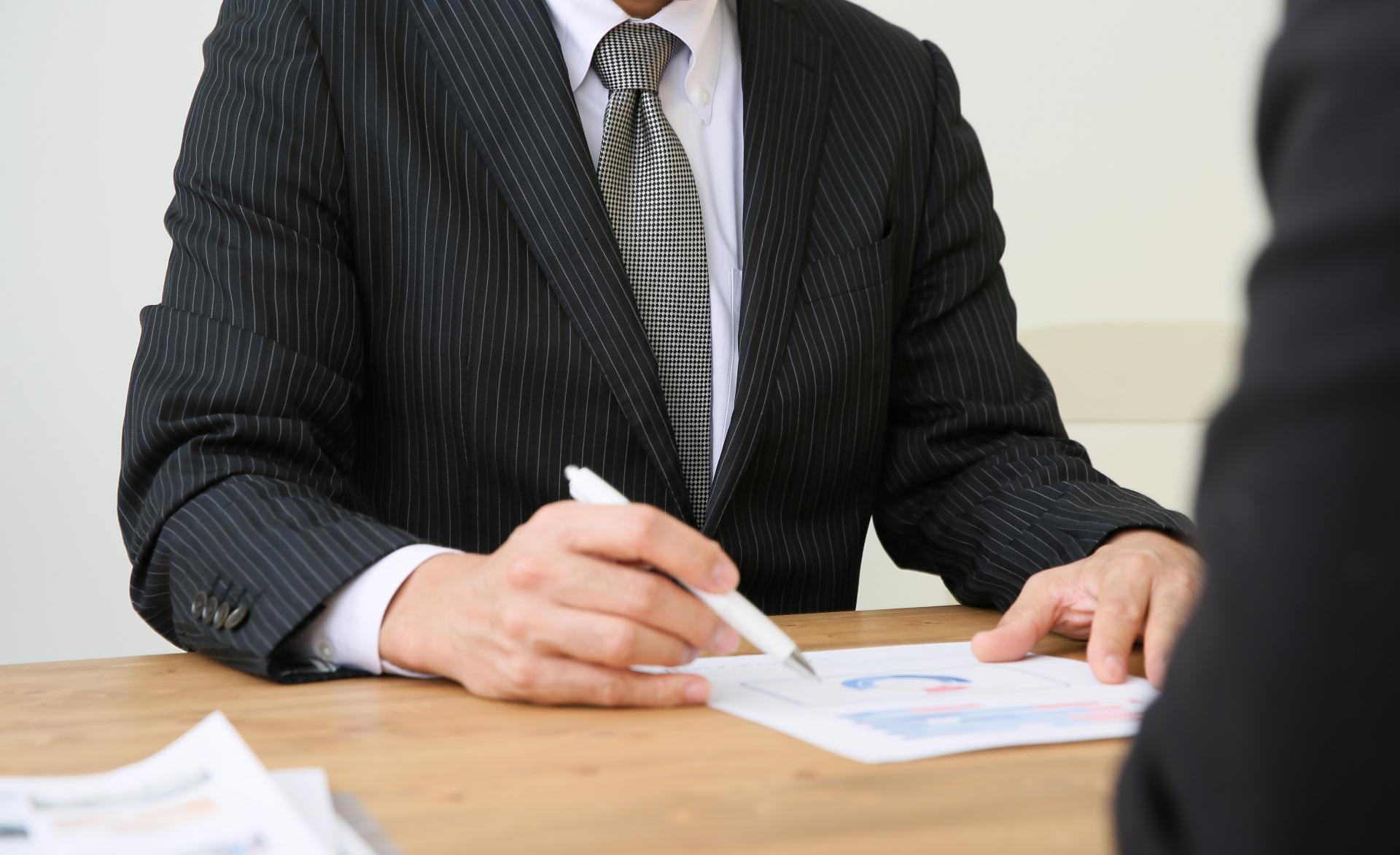 2-6-2の法則を営業力強化に活かす方法_営業部門