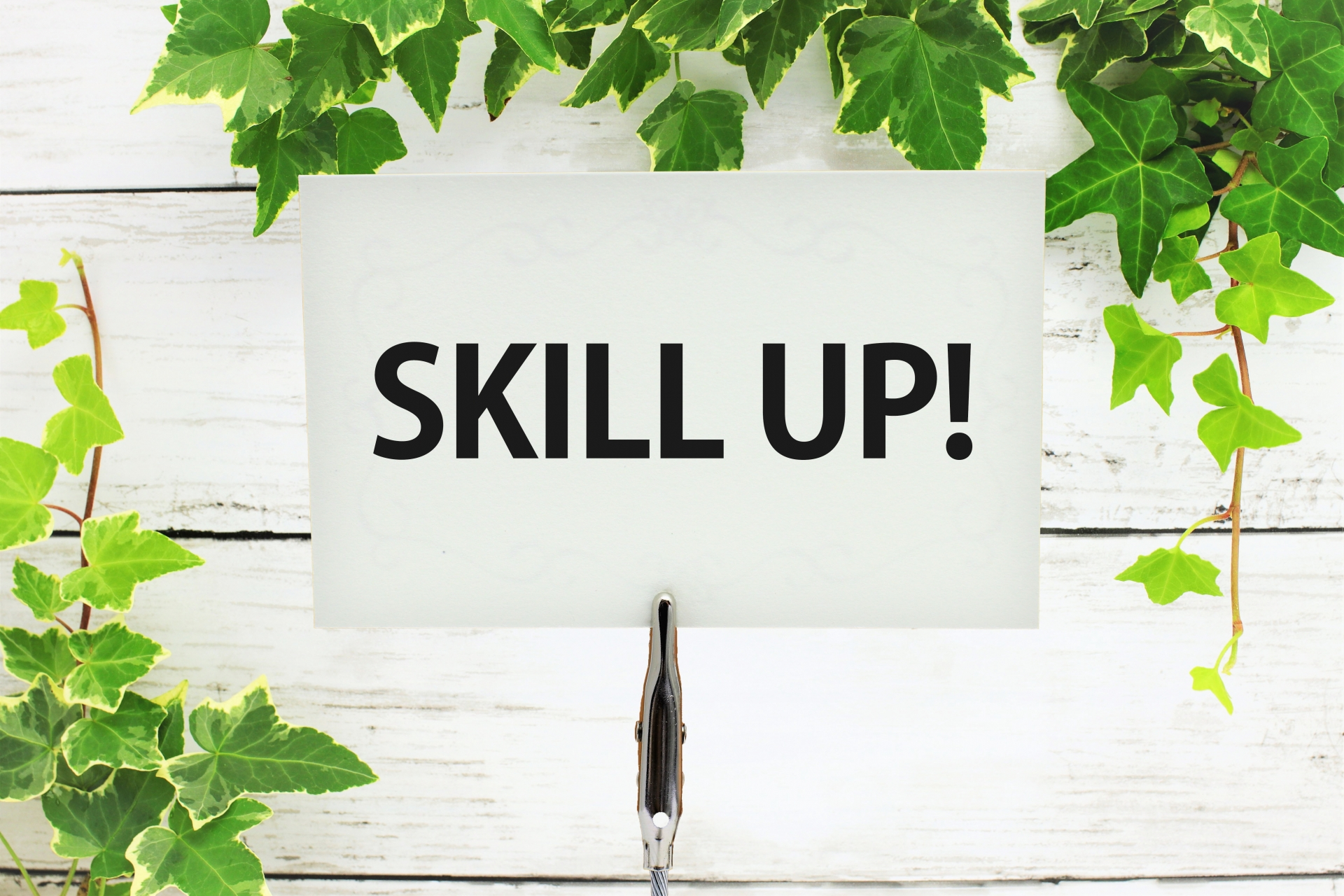 間違った「営業スキル」を身につけないための4つのポイント_スキルアップ