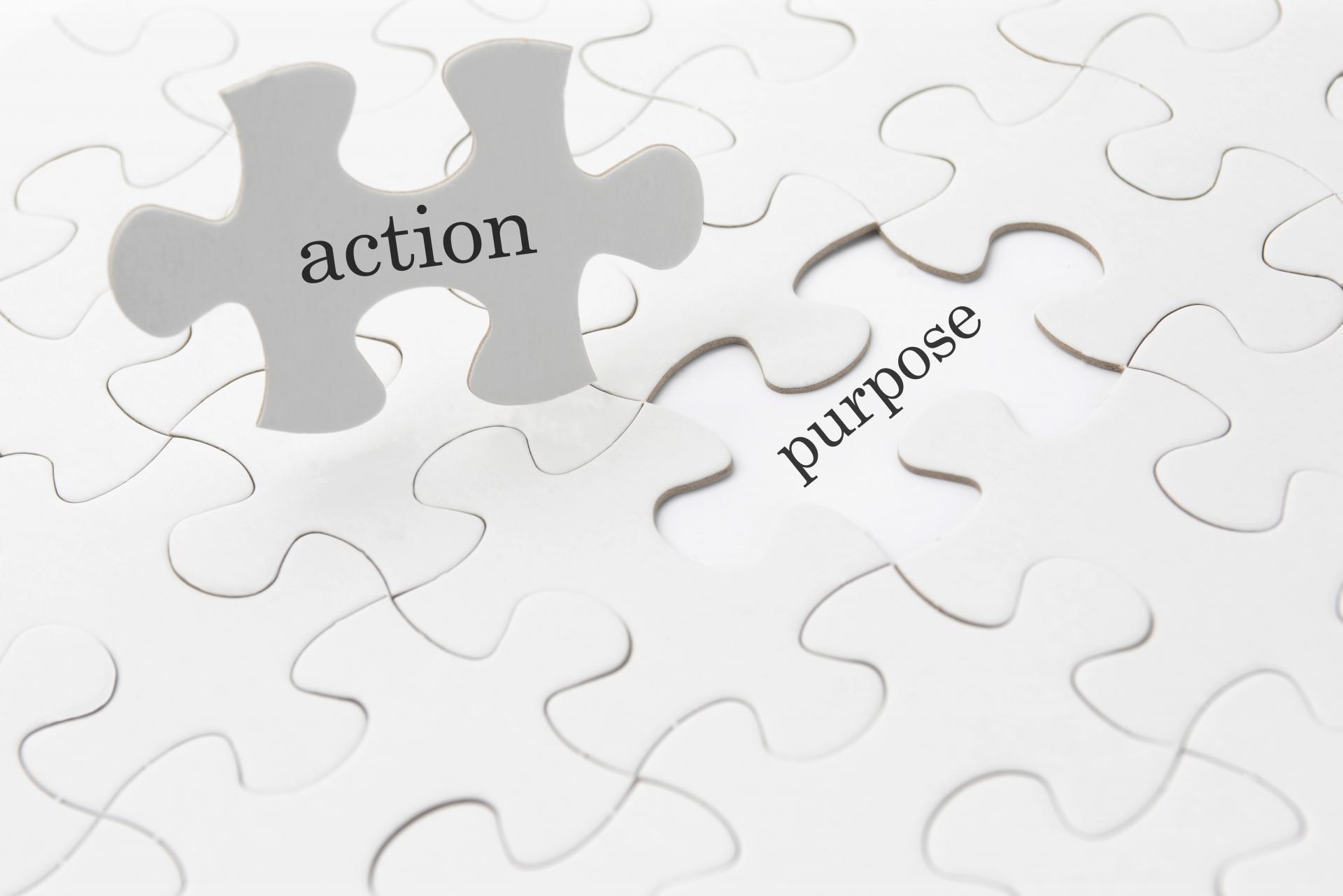 結果を出すためのアクションプランの立て方「営業版アクションプラン考」結果を出すためのアクションプランの立て方「営業版アクションプラン考」_目的