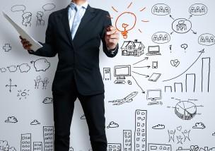 営業成績を上げる15のヒント