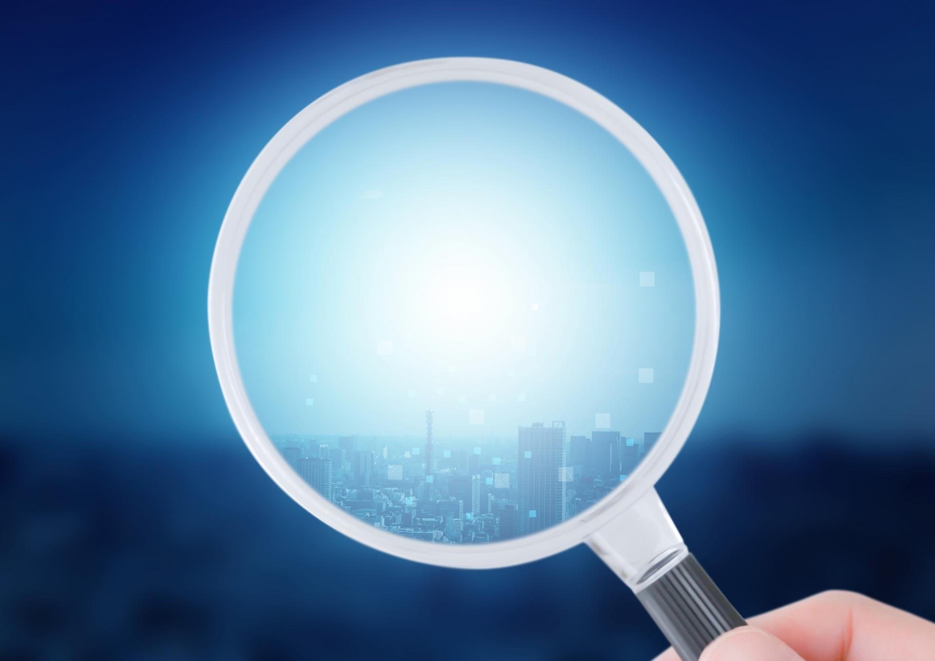 トップセールスマン7つの共通項・・・売れる営業・売れない営業の違いとは?_詳細