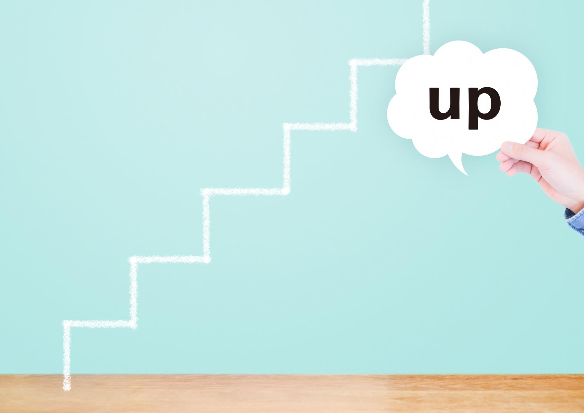 トークスクリプトで部下育成を加速し3ヵ月で受注率を2.42倍UP_有効性