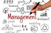 Excelでは限界も!営業管理を成功に導く3つのマネジメントポイント