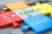 CRMシステムで何ができる?顧客との関係性を強化するCRM導入メリットとは?