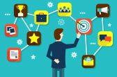 営業支援ツールの必要性とその選択における誤解