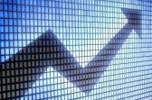 営業生産性向上のカギは、ITによる営業マンの情報武装にあり