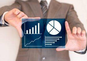 【働き方改革を実現するために】営業の生産性向上を実現させるポイント/指標/具体的な分析手法