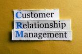 顧客の本当のニーズに応えるために、今、押さえておきたい顧客管理のポイントとは?