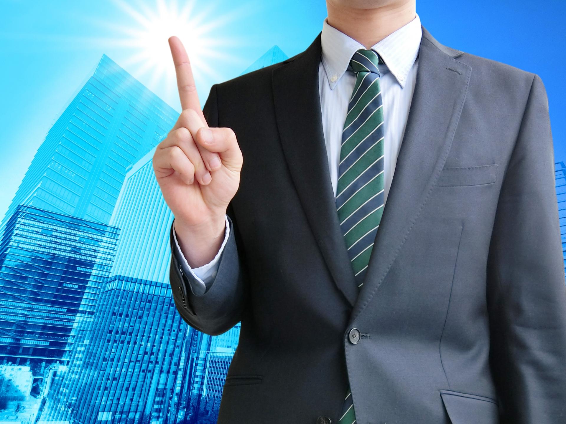 業務改善をするのは何のため?目的を決める重要性とは_必要性