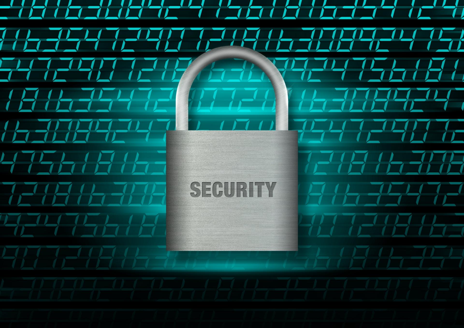 業務システム化の方法・メリット・デメリット_情報漏洩リスク