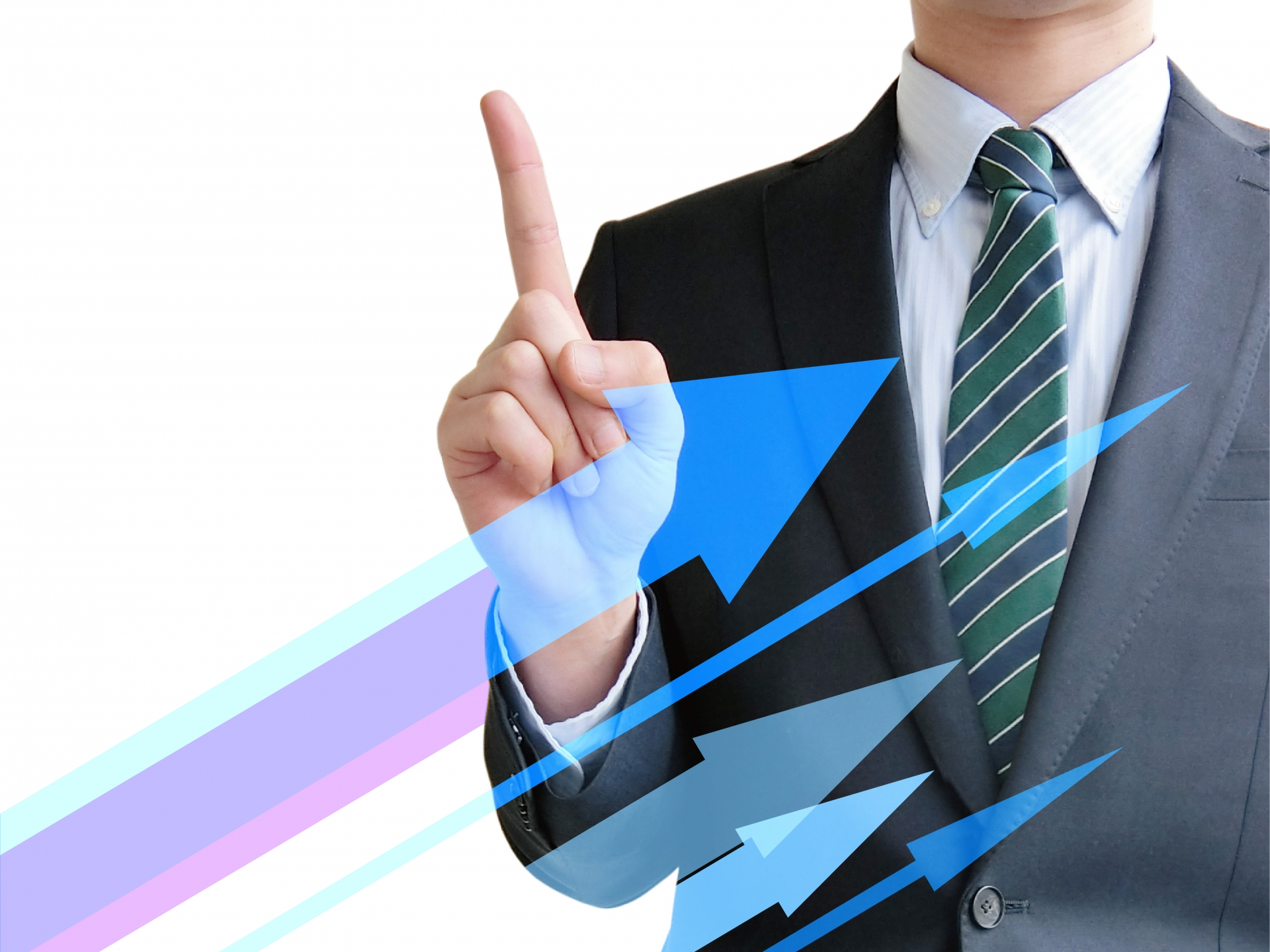 仕事・業務の生産性向上アップ術