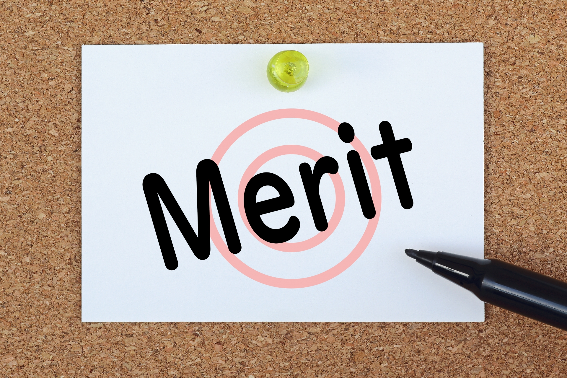 業務改善を成功に導く!改善方法と重要なポイントまとめ_メリット