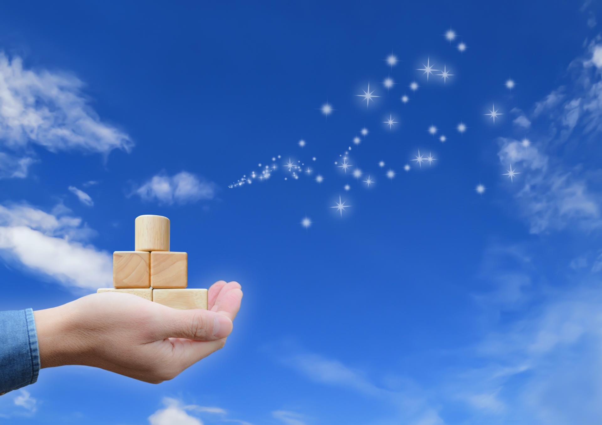 業務改善の目標はどうする?達成可能な目標がおすすめ_まとめ