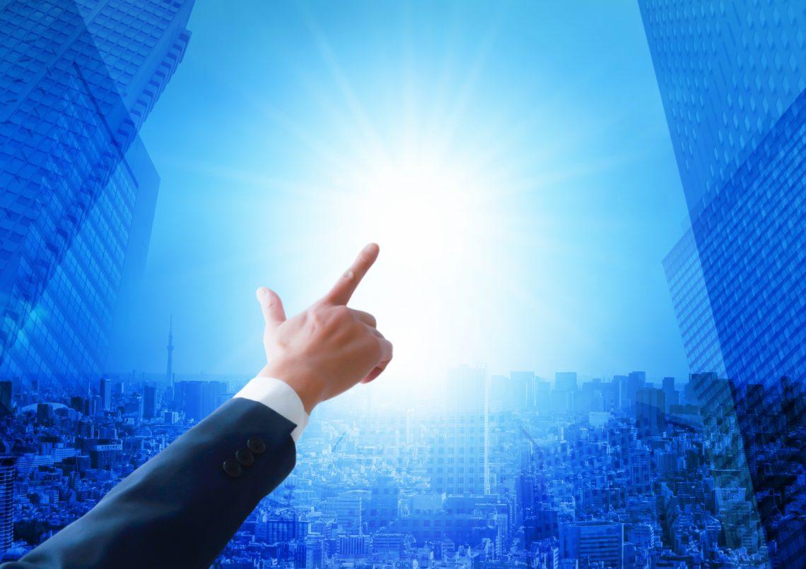 業務改善を成功に導く!改善方法と重要なポイントまとめ