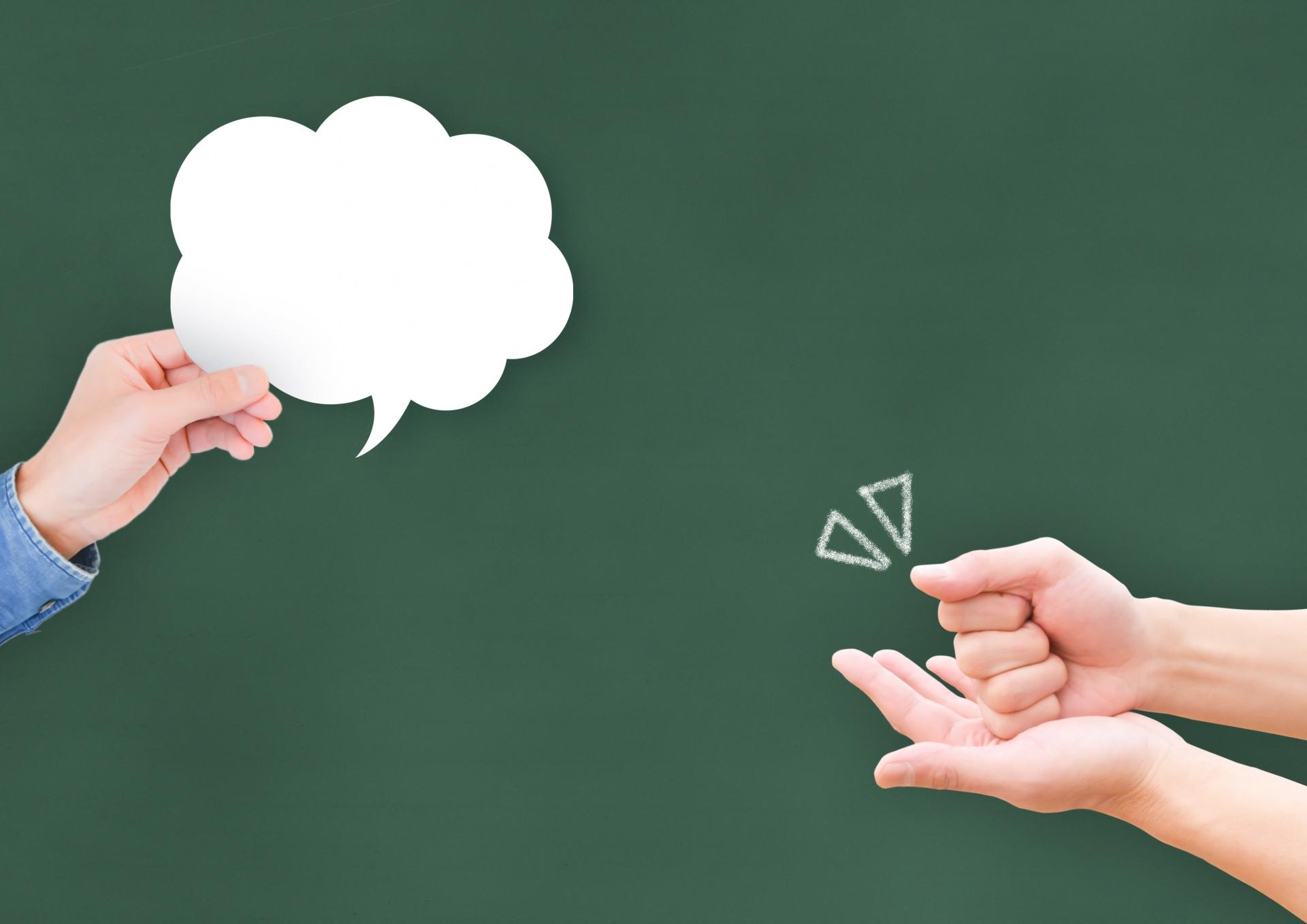 事務部門の業務改善!改善する意義や手順まとめ_事例