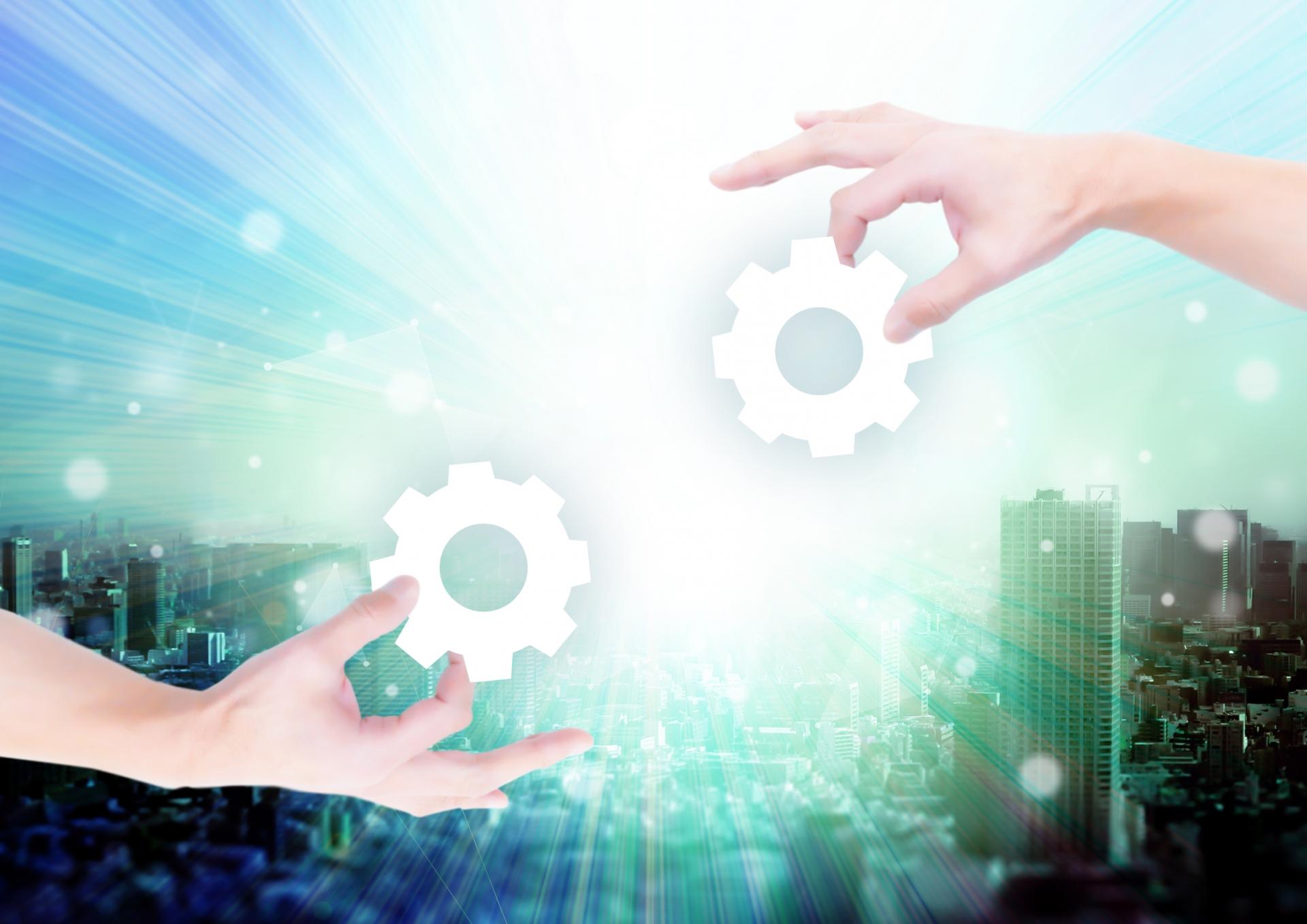 顧客リストの管理と活用方法~顧客リストはビジネスにおける財産~_まとめ