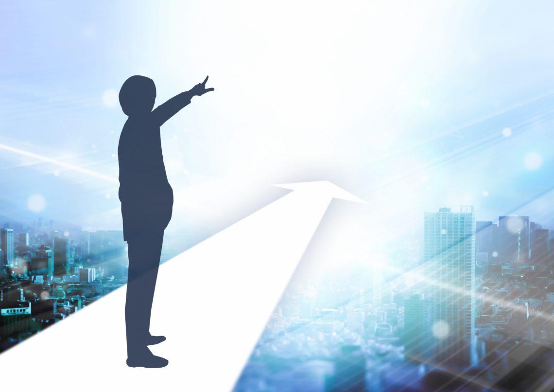 業務改善を成功に導く!改善方法と重要なポイントまとめ_まとめ