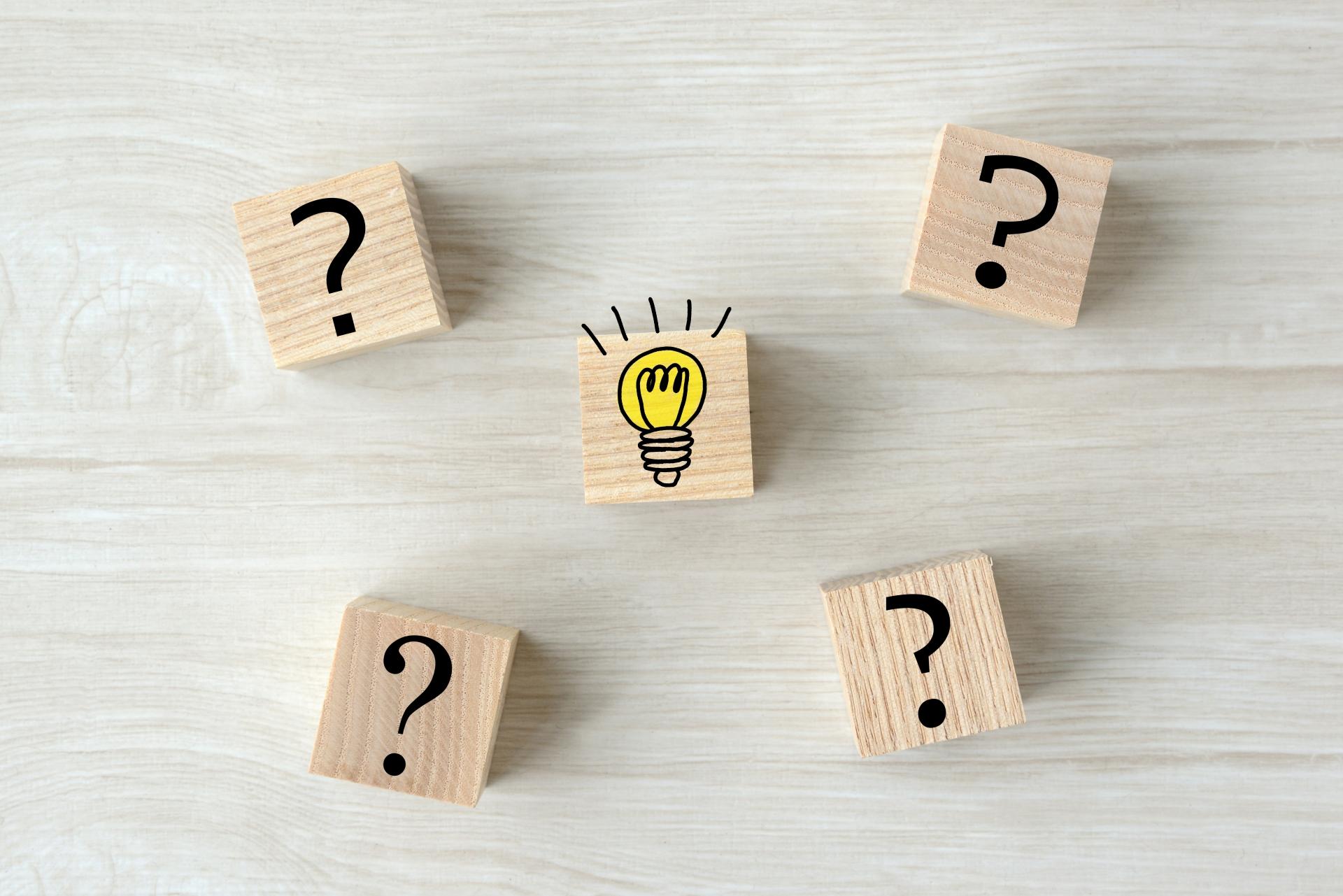 顧客リストの管理と活用方法~顧客リストはビジネスにおける財産~_作り方