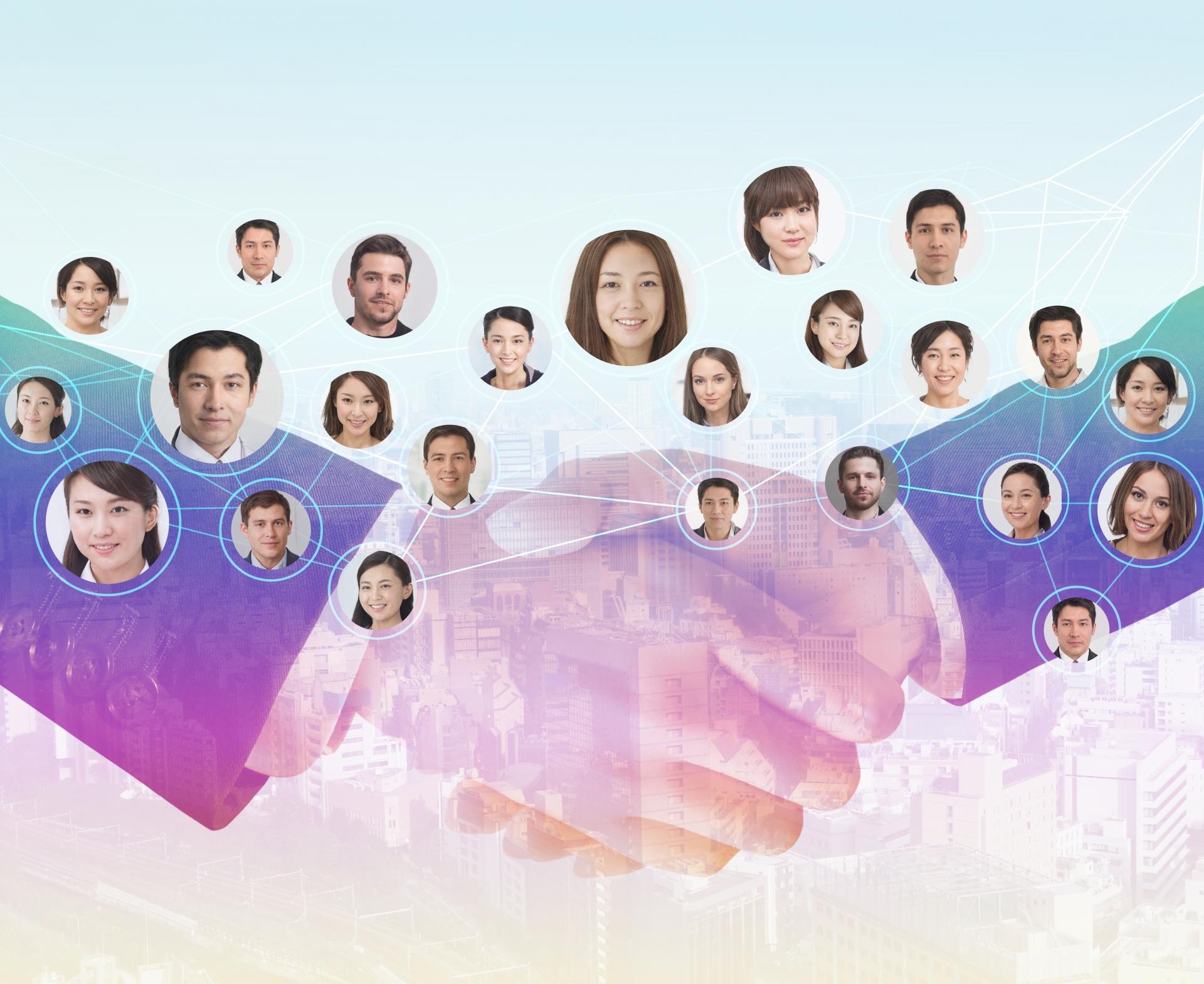 顧客リストの管理と活用方法~顧客リストはビジネスにおける財産~