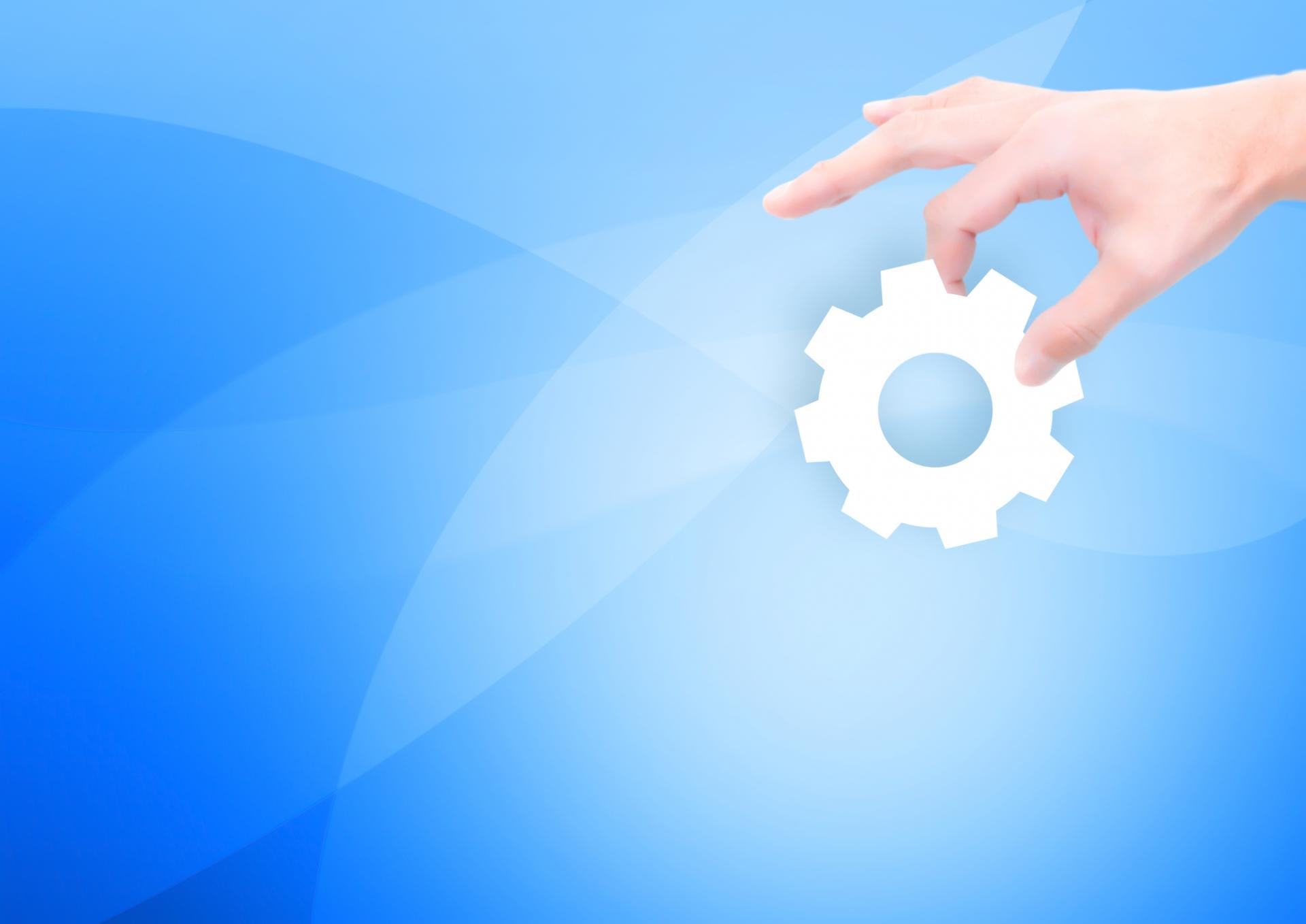 業務システム化の方法・メリット・デメリット_手順