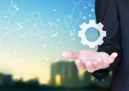 業務システム化の方法・メリット・デメリット
