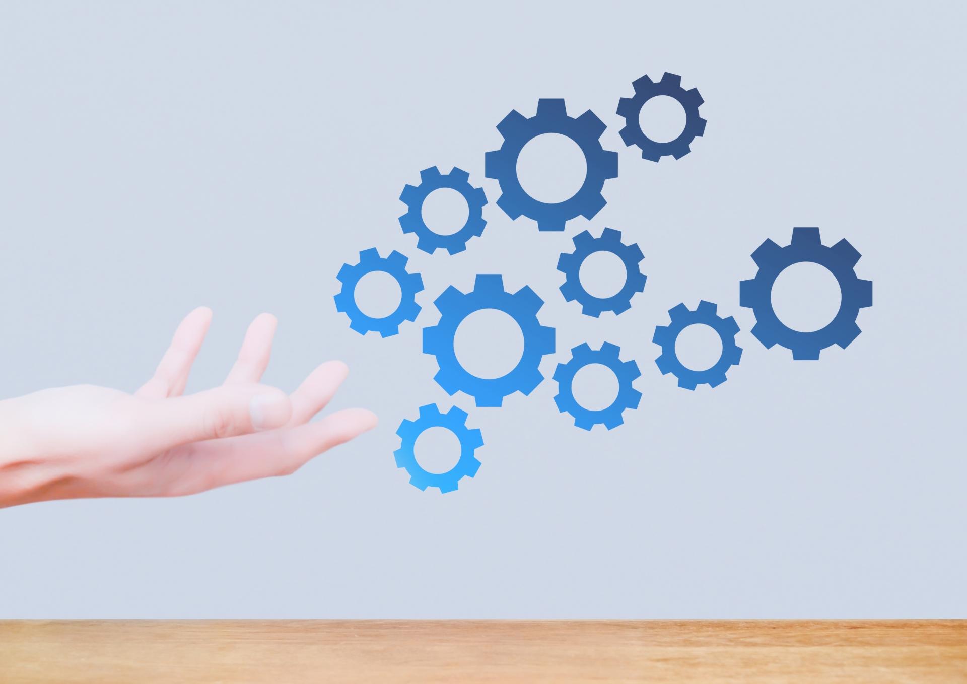 顧客育成に重要な戦略と視点まとめ_ソフトウェア