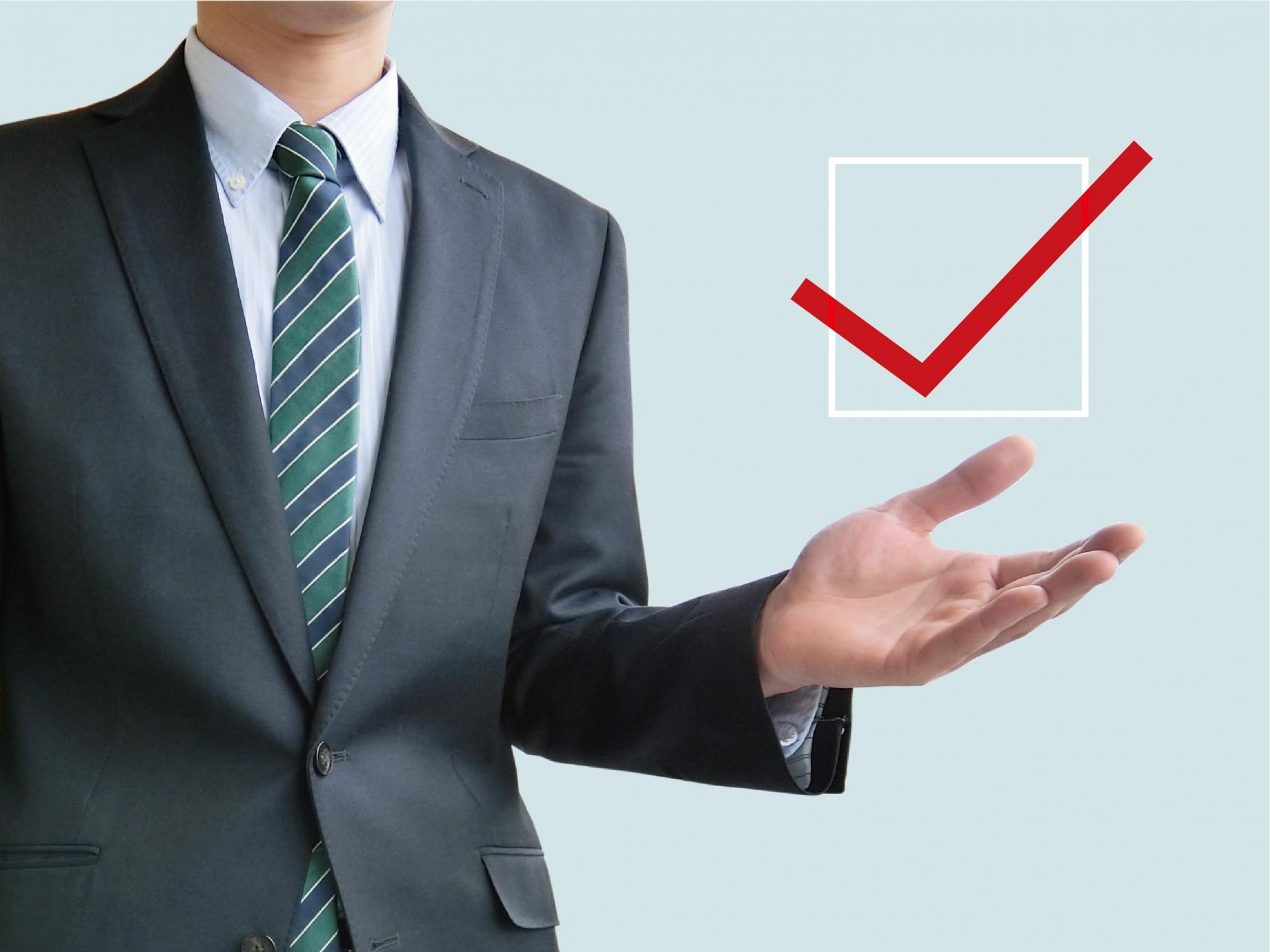 業務改善をする意味は?得られる効果や重要性が知りたい!_特徴