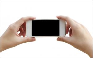 無料名刺管理アプリ(スマートフォン)