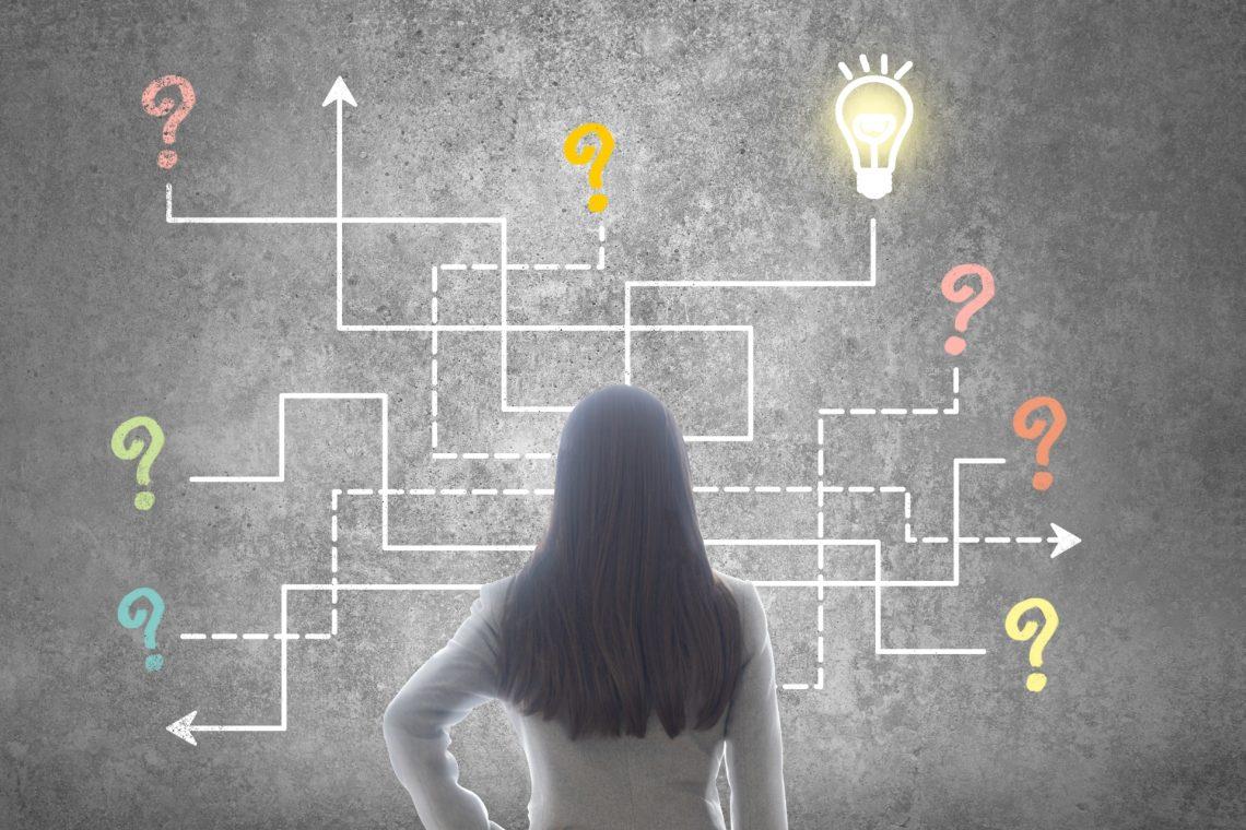 目標設定とは~「SMART」をベースに目標設定を考える~_それでも成果が出ない時に