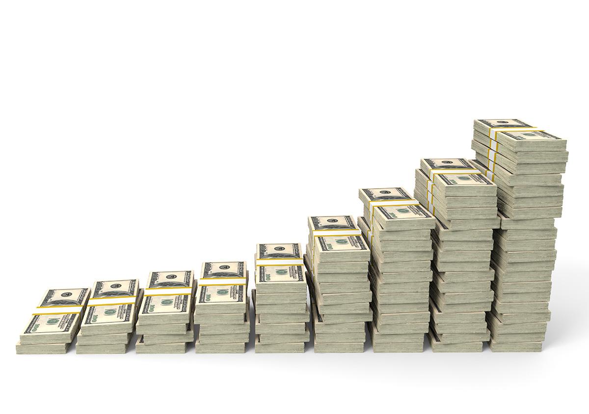 正しい「売上目標」を設定するためのプロセスやコツ
