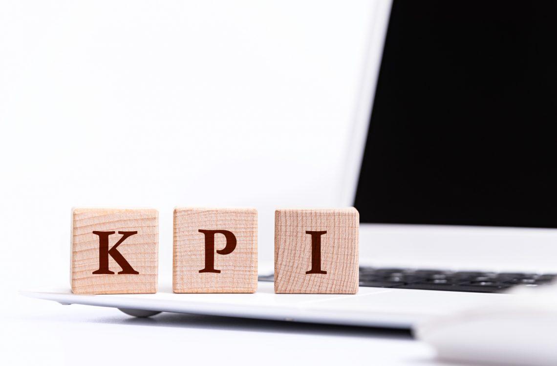 生産性向上が失敗する理由とは? 成功させるためのポイントや指標設計、取り組みの具体例や成功例_KPI