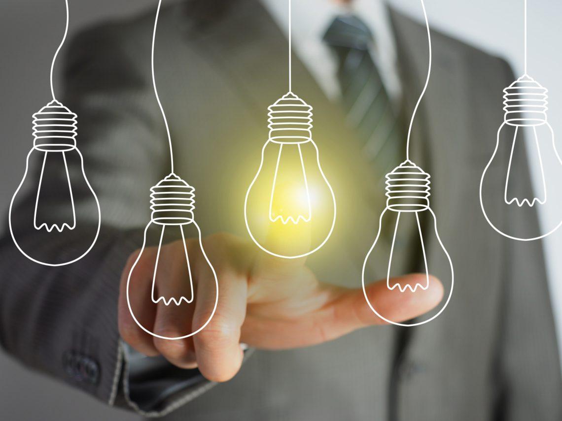 マネジメントとは? その意味や役割、強化/向上すべきスキルと実践方法を振り返る_マネジメントとは?