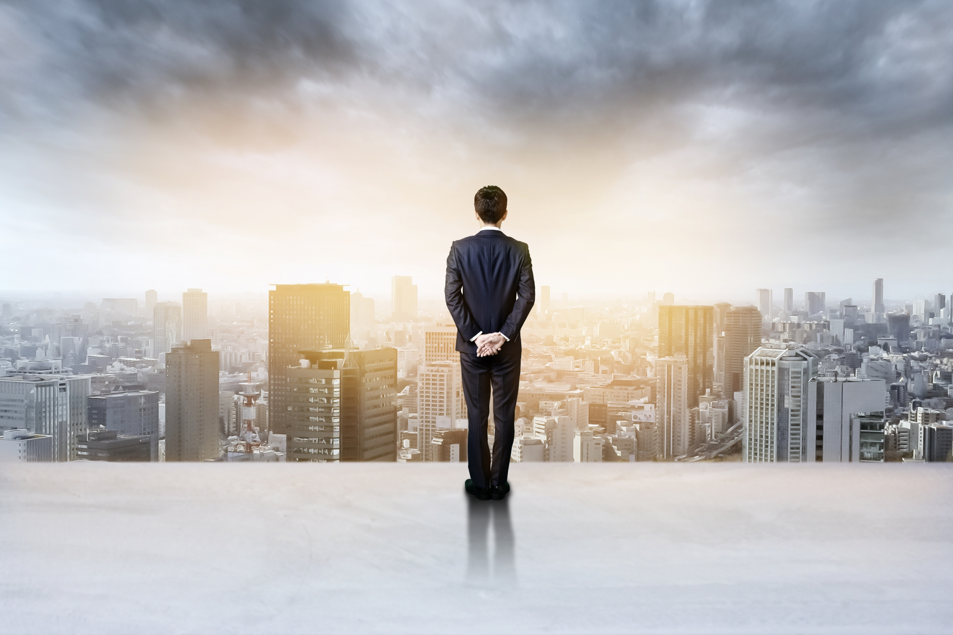 マネジメントとは? その意味や役割、強化/向上すべきスキルと実践方法を振り返る