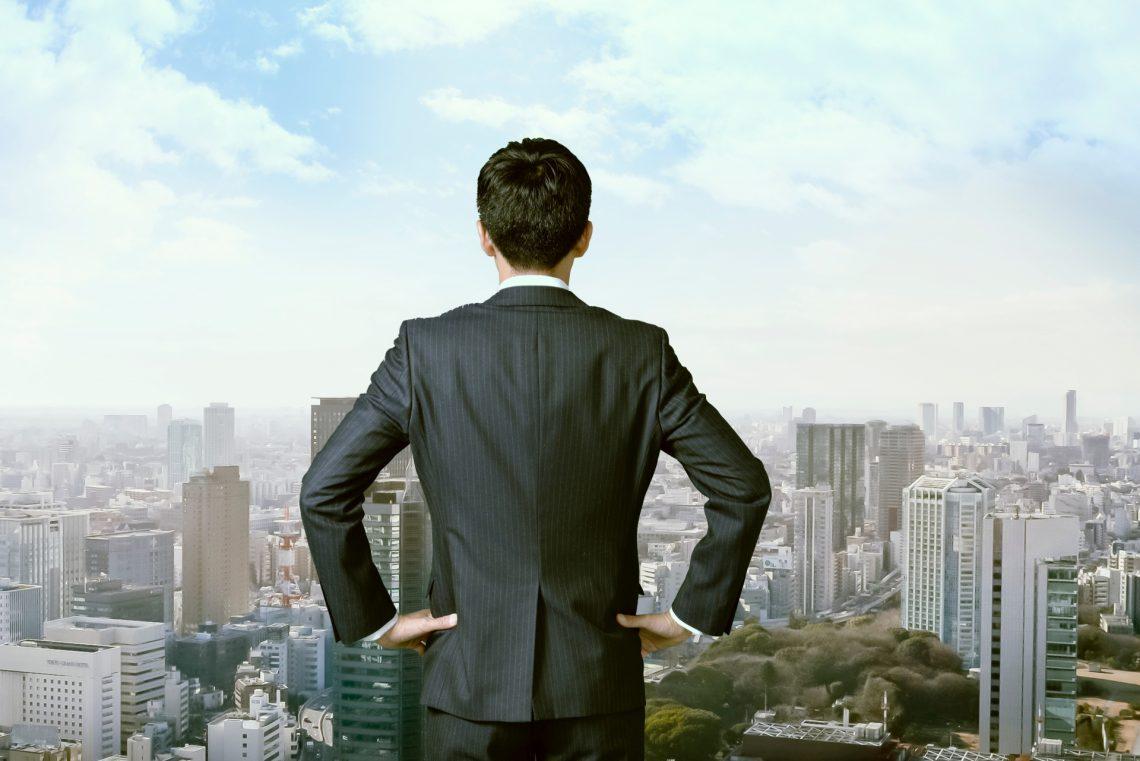マネジメントとは? その意味や役割、強化/向上すべきスキルと実践方法を振り返る_マネジメント像まとめ
