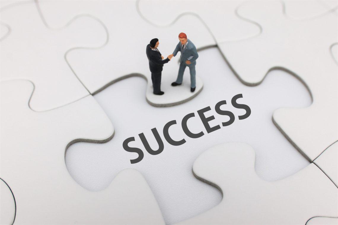 プロセスマネジメントとは?実践時のよくある失敗を解決!成功事例に学ぶ。_成功のための必須要素