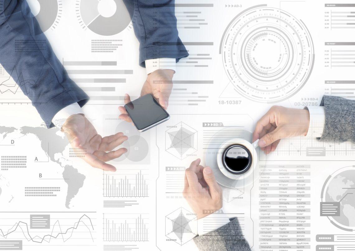 データ分析とは?その役割とメリット、種類・方法を徹底解説_データ分析を採用して成果の最大化を