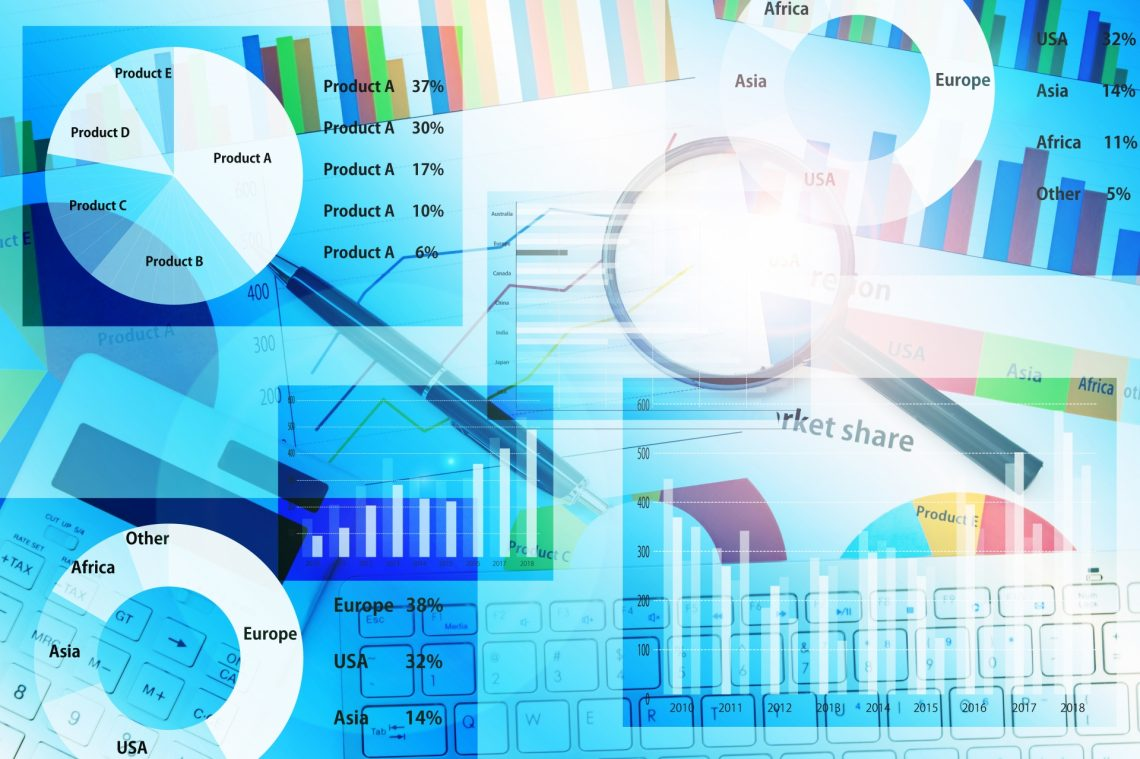 データ分析とは?その役割とメリット、種類・方法を徹底解説_データ分析手法