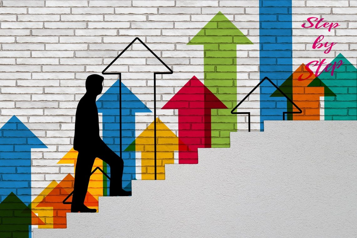 売上予測とは?_現場データの客観的利用と企業成長