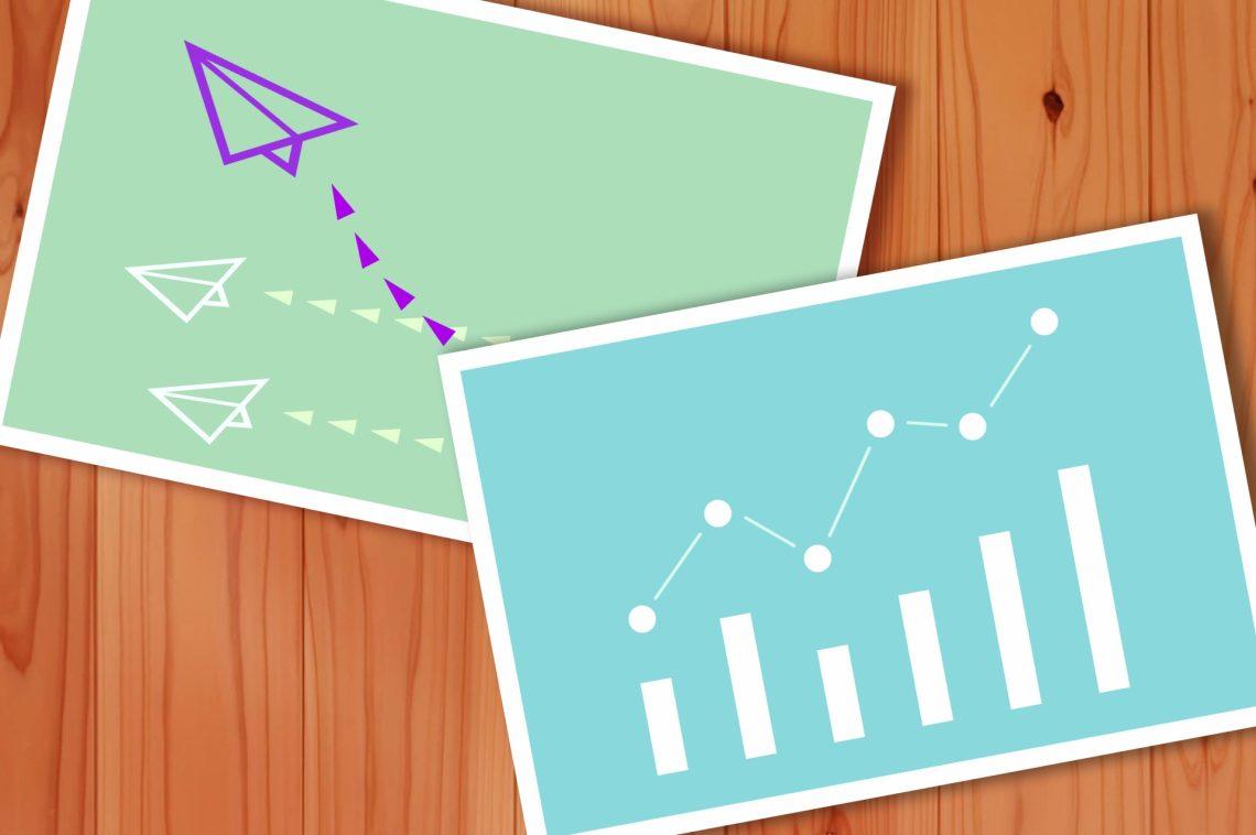 KPI設定における知識を身に付けるために